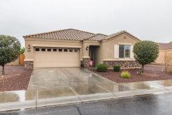Photo of 9565 W Deanna Drive, Peoria, AZ 85382 (MLS # 5724675)