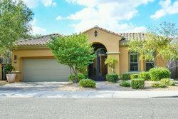 Photo of 22110 N 36th Terrace, Phoenix, AZ 85050 (MLS # 5724695)