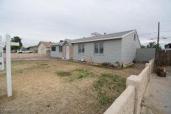 Photo of 6133 W Rose Lane, Glendale, AZ 85301 (MLS # 5724699)
