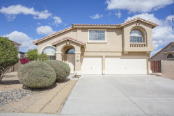 Photo of 4910 W Gwen Street, Laveen, AZ 85339 (MLS # 5724723)