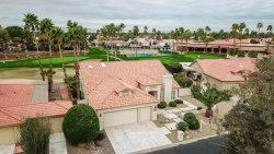 Photo of 26024 S Buttonwood Drive, Sun Lakes, AZ 85248 (MLS # 5724727)
