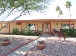 Photo of 8982 E Sun Lakes Boulevard N, Sun Lakes, AZ 85248 (MLS # 5724734)