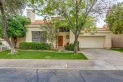 Photo of 78 W La Vieve Lane, Tempe, AZ 85284 (MLS # 5724747)