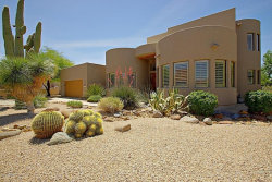 Photo of 5403 E Miramonte Drive, Cave Creek, AZ 85331 (MLS # 5724761)