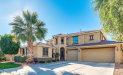 Photo of 15135 W Sells Drive, Goodyear, AZ 85395 (MLS # 5724802)