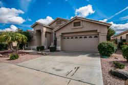 Photo of 17625 N Goldwater Drive, Surprise, AZ 85374 (MLS # 5724839)