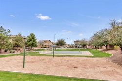 Photo of 3926 E Morelos Street, Gilbert, AZ 85295 (MLS # 5724842)
