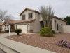 Photo of 7206 W Blackhawk Drive, Glendale, AZ 85308 (MLS # 5724848)