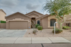 Photo of 20297 N 93rd Avenue, Peoria, AZ 85382 (MLS # 5724851)