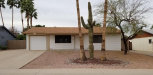 Photo of 5708 S Beck Avenue, Tempe, AZ 85283 (MLS # 5724868)