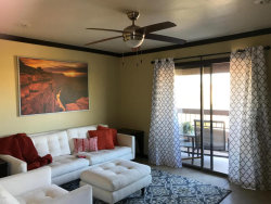 Photo of 16657 E Gunsight Drive, Unit 233, Fountain Hills, AZ 85268 (MLS # 5724871)