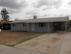 Photo of 213 E Cullumber Avenue, Gilbert, AZ 85234 (MLS # 5724873)