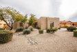 Photo of 18391 W Porter Drive, Goodyear, AZ 85338 (MLS # 5724875)