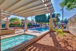 Photo of 1287 N Alma School Road, Unit 261, Chandler, AZ 85224 (MLS # 5724877)