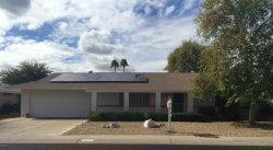 Photo of 10812 W Tropicana Circle, Sun City, AZ 85351 (MLS # 5724879)