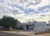 Photo of 6707 W Medlock Drive, Glendale, AZ 85303 (MLS # 5724884)