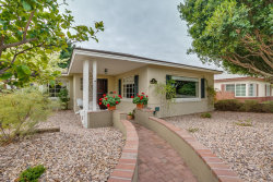 Photo of 711 W Windsor Avenue, Phoenix, AZ 85007 (MLS # 5724893)