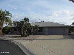 Photo of 12307 W Parkwood Drive, Sun City West, AZ 85375 (MLS # 5724903)