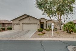 Photo of 3749 E Peach Tree Drive, Chandler, AZ 85249 (MLS # 5724923)