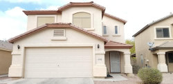 Photo of 41908 W Sunland Drive, Maricopa, AZ 85138 (MLS # 5724930)