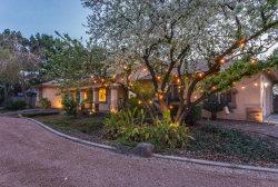 Photo of 2527 E Strawberry Drive, Gilbert, AZ 85298 (MLS # 5724936)