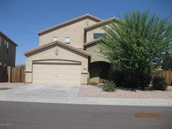 Photo of 6222 S 45th Lane, Laveen, AZ 85339 (MLS # 5724965)