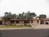 Photo of 634 N Santa Anna --, Mesa, AZ 85201 (MLS # 5724994)