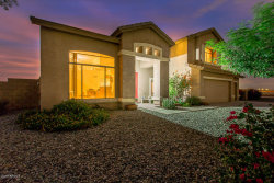 Photo of 8422 N 178th Avenue, Waddell, AZ 85355 (MLS # 5724996)