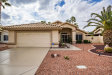Photo of 17598 N Raindance Road, Surprise, AZ 85374 (MLS # 5724998)