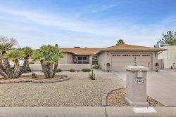 Photo of 10402 E San Tan Boulevard, Sun Lakes, AZ 85248 (MLS # 5725009)