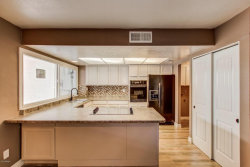 Photo of 7846 N 47th Avenue, Glendale, AZ 85301 (MLS # 5725021)