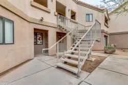 Photo of 1287 N Alma School Road, Unit 253, Chandler, AZ 85224 (MLS # 5725030)