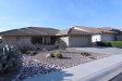 Photo of 11057 E Nichols Avenue, Mesa, AZ 85209 (MLS # 5725043)