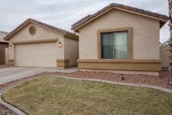 Photo of 7208 S 44th Lane, Laveen, AZ 85339 (MLS # 5725047)