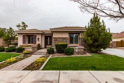 Photo of 698 W Coconino Place, Chandler, AZ 85248 (MLS # 5725052)