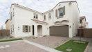 Photo of 9750 E Axle Avenue, Mesa, AZ 85212 (MLS # 5725058)