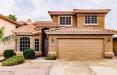 Photo of 1291 W Myrna Lane, Tempe, AZ 85284 (MLS # 5725061)