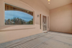 Photo of 39006 N 11th Avenue, Desert Hills, AZ 85086 (MLS # 5725083)