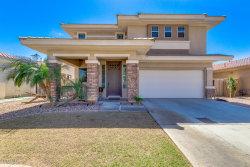 Photo of 10817 W Woodland Avenue, Avondale, AZ 85323 (MLS # 5725087)