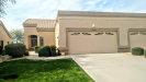 Photo of 19528 N 84th Avenue, Peoria, AZ 85382 (MLS # 5725094)