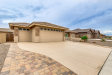 Photo of 11142 E Pampa Avenue, Mesa, AZ 85212 (MLS # 5725096)