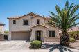 Photo of 9131 E Plata Avenue, Mesa, AZ 85212 (MLS # 5725098)
