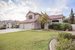 Photo of 8600 S Maple Avenue, Tempe, AZ 85284 (MLS # 5725104)