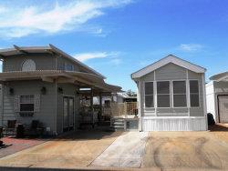 Photo of 17200 W Bell Road, Unit 1183, Surprise, AZ 85374 (MLS # 5725115)