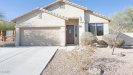 Photo of 10430 S 182nd Drive, Goodyear, AZ 85338 (MLS # 5725119)