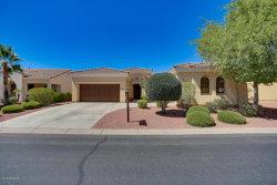 Photo of 12736 W Sola Court, Sun City West, AZ 85375 (MLS # 5725128)