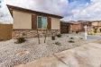 Photo of 650 N 157th Drive, Goodyear, AZ 85338 (MLS # 5725144)
