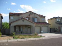 Photo of 2907 W Cavalier Drive, Phoenix, AZ 85017 (MLS # 5725155)