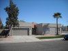 Photo of 481 S Rio Drive, Chandler, AZ 85225 (MLS # 5725162)