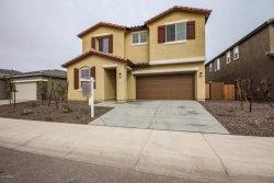 Photo of 21218 W Almeria Road, Buckeye, AZ 85396 (MLS # 5725184)